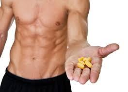 perhatikan 6 hal ini sebelum membeli obat kuat pria asmaraku