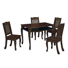 Kids Wooden Table And Chairs Set Top 13 Coolest Kids Wood Table And Chair Set Ideas For Your Young