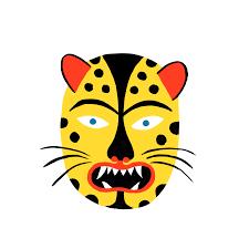 jaguar clipart jaguar u2013 club sirena