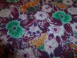 Inexpensive Upholstery Fabric Upholstery Fabric Leather Designer And Vinyl Ebay