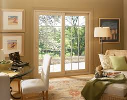 Simonton Patio Doors Vantagepointe 6500 Patio Door Wide Frame Vantagepointe