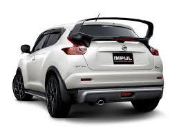 nissan cars in malaysia may impul juke nf15