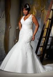 plus size wedding dress designers wedding dresses plus size 2017 casual wedding dresses plus size b