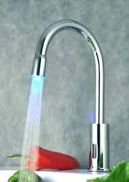 moen aberdeen kitchen faucet best moen kitchen faucet pentaxitalia com