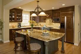 furniture kitchen islands kitchen island amazing kitchen island designs kitchen island