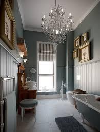 best 25 victorian bathroom ideas on pinterest moroccan bathroom