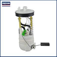 nissan almera fuel pump price bosch fuel pump nissan bosch fuel pump nissan suppliers and