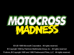 motocross madness windows 7 download motocross madness windows my abandonware