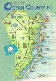 Hacklebarney State Park Map by Nj State Park Maps New York New Jersey Trail Conference Hike