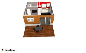 installer un bungalow 25 m en kit demande de devis en ligne