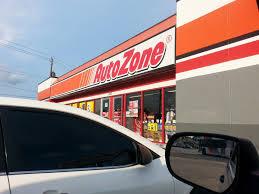 autozone auto parts supplies 5501 telephone rd golfcrest