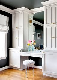 what is the best white color for kitchen cabinets the best white paint colors experts turn to again and again