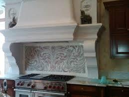 kitchen design kitchen backsplash ideas behind range white