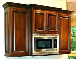 kitchen cabinets molding ideas kitchen cabinet molding and trim kitchen cabinet crown molding and