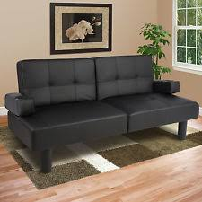 futon beds mattresses covers and more ebay