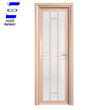 bathroom door designs bathroom door design bathroom door design suppliers and