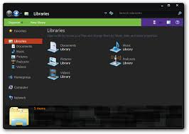 black themes windows 8 operating systems a dark theme for windows 8 super user