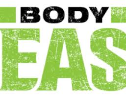 body beast workout time lengths