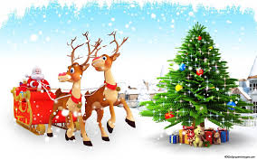quotes for christmas songs santa claus comes to your way on christmas