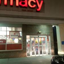 cvs pharmacy drugstores 2660 jerusalem ave n bellmore ny