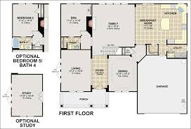 how to make floor plans floor plans software drawing design easy floor plans
