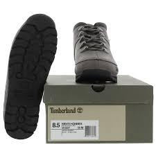 timberland euro sprint men grey hiker boots authentic timberland