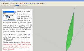google sketchup review how to get started u0026 3d cad video tutorials