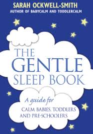 Stop Comfort Nursing How To Gently Night Wean A Breastfed Baby Or Toddler Sarah