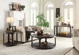 Distressed Computer Armoire by Furniture Riverside Armoire Riverside Furniture Reviews