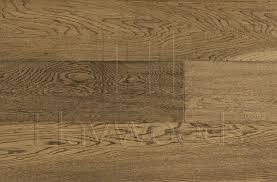 Hardwood Flooring Unfinished Red Oak Unfinished Red Oak Flooring Red Oak Hardwood Floors