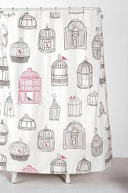 Dainty Home Flamenco Ruffled Shower Curtain 130 Best Shower Curtain Images On Pinterest Bathroom Ideas