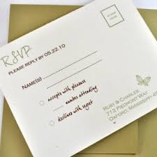 Wedding Postcards Enchanting Wedding Invitations With Rsvp Postcards 61 About
