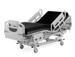 Hill Rom Hospital Beds Hill Rom Advanta P1600 Beds