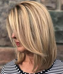 hairstyles for 40 year olds 60 most prominent hairstyles for women over 40