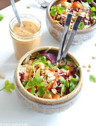 cuisiner du quinoa salade vegan au quinoa sans gluten s cooking twist