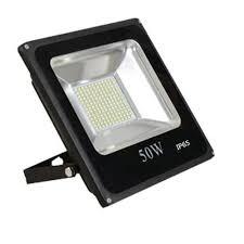 50 watt led flood light e squares aluminum 50 watt led flood light rs 1700 piece id