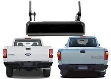 2002 ford ranger tailgate ford tailgate latch ebay