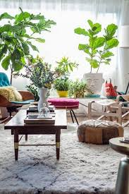 Feng Shui Home Decor Feng Shui Tips For Designing A Feng Shui Home Interior