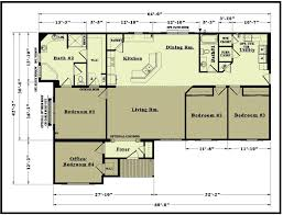 open kitchen living floor plans pictures images about floor plans