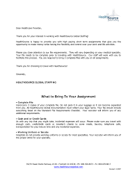 Name Your Resume Examples 28 Sample Resume Of Underwriter Auto Loan Underwriter