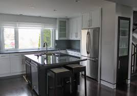 Kitchen Furniture Sale Kitchen Transitional Kitchen Backsplash Ideas Kitchen Furniture