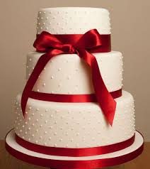 homecoming cakes online shopping site for customized cakes