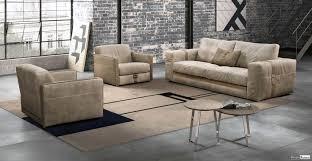 magasin de canapé cuir canapé en cuir gamma richmond ensemble canapé meubles