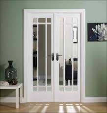 doors home depot interior home depot interior doors with glass 100 images best 25 home