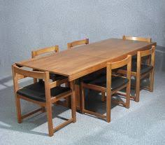 Set Of Four Dining Chairs A Wonderful Vintage Set Of 6 Ercol Dining Chairs Including 1