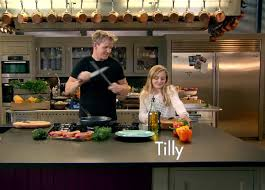 cuisine gordon ramsay maison design edfos com