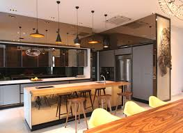 Kitchen Design Malaysia House Modern Dry Kitchen Images Modern Dry Kitchen Modern Dry