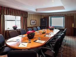 conference venues u0026 room hire in slough united kingdom