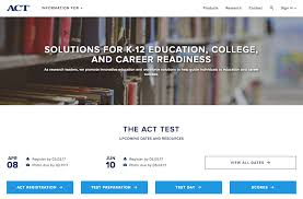 Top College Home Work Samples Good Topics For Education Research by Home Act