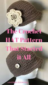 Can Wearing Hats Cause Hair Loss Best 25 Hats For Cancer Patients Ideas That You Will Like On